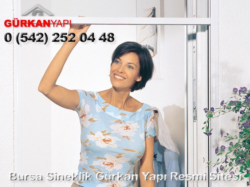 91468447-reklam