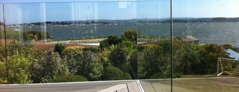 bursa-cam-balkon-1-1170x450