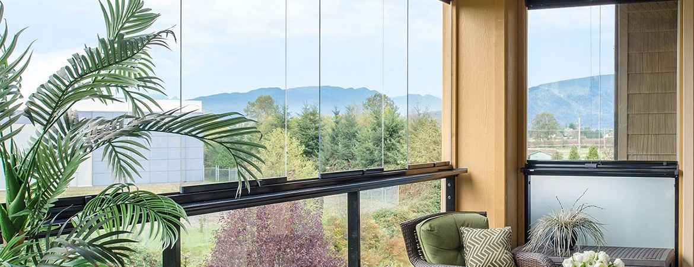 bursa-cam-balkon-3-1170x450