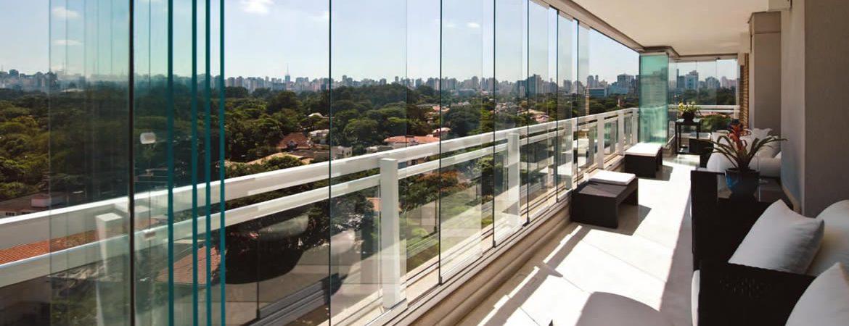 bursa-cam-balkon-5-1170x450