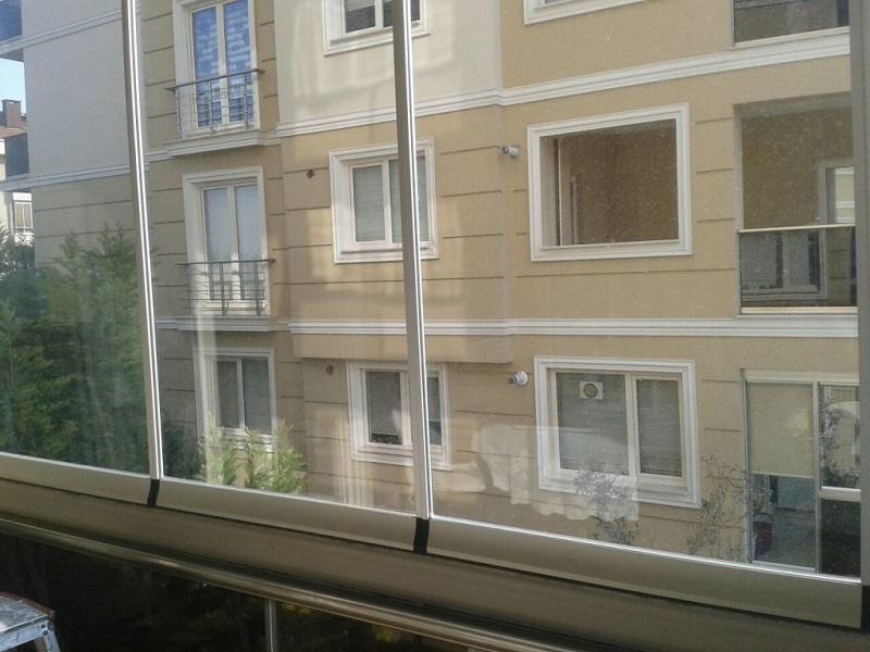 bursa-cam-balkon-fitili-fitil-tamiri