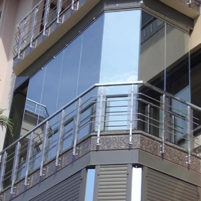 bursa-cam-balkon-tamiri