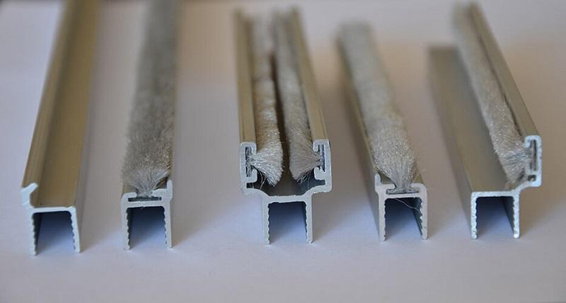 cam-balkon-aluminyum-fitil-degisimi-bursa-01