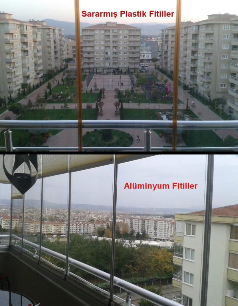cam-balkon-aluminyum-fitil-degisimi-bursa