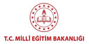 Ahmet Uyar İlköğretim Okulu