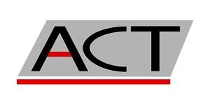 A.C.T Otomotiv