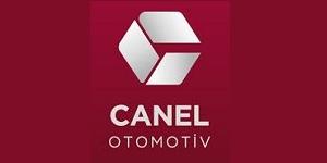 Canel Otomotiv
