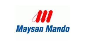 Maysan Mondo