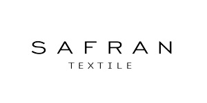 Safran Tekstil