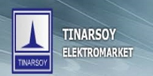 Tınarsoy Elektro Market
