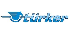 Türker Uluslararası Nakliyat