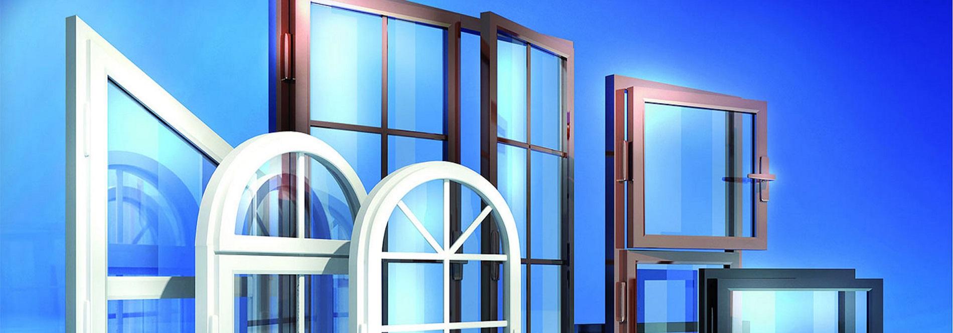 PVC Pencere Tamiri | PVC Pencere Servisi | PVC Pencere Montajı